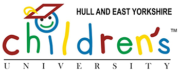 Hull Childrens University
